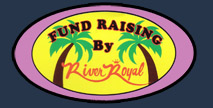 River Royal Fund Raising